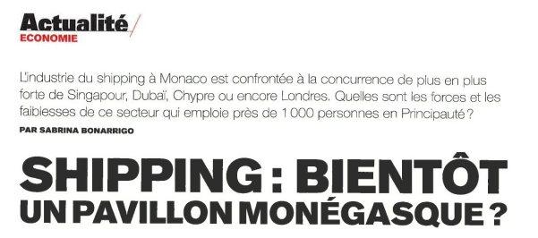 monaco-hebdo-090616-shipping